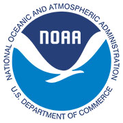 (NOAA) National Oceanic and Atmospheric Administration