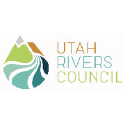 Utah Rivers Council
