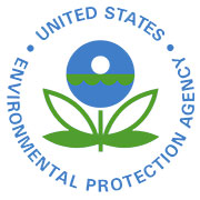 EPA | Environmental Protection Agency